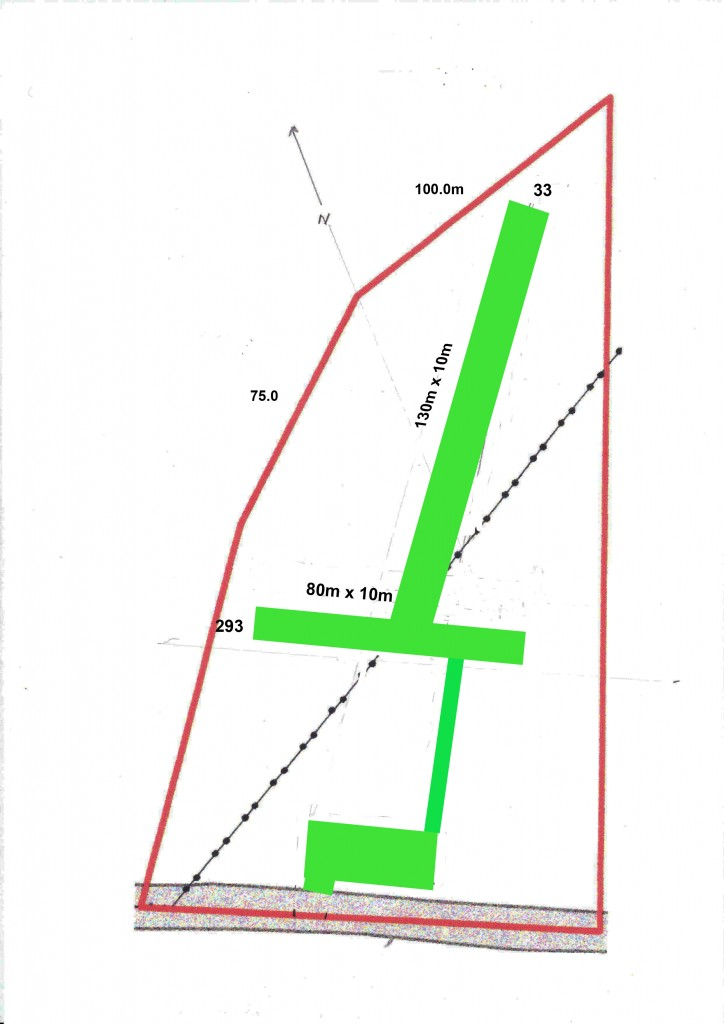 Site Layout 2